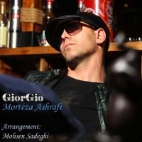 Morteza-Ashrafi-Giorgio