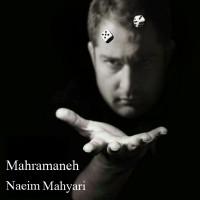 Naeim-Mahyari-Sokoot