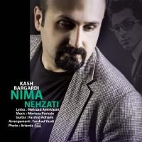Nima-Nehzati-Kash-Bargardi