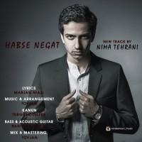 Nima-Tehrani-Habse-Negat