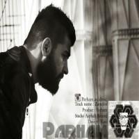 Parham-Zarrebin