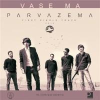 Parvazema-Vase-Ma