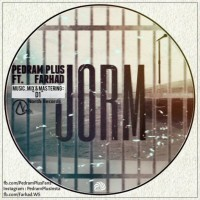 Pedram-Plus-Jorm-(Ft-Farhad)