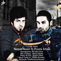 Pooria-Erfani-Dooset-Daram-(Ft-Nemat-Nasiri)