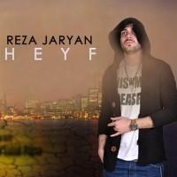 Reza-Jaryan-Heyf