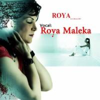 Roya-Maleka-Az-To-Yad-Miram