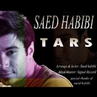 Saed-Habibi-Tars
