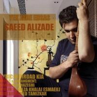 Saeed-Alizade-Yek-Zare-Ehsas