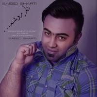 Saeed-Sharti-Delam-Roshane