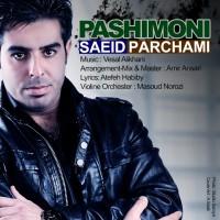 Saeid-Parchami-Pashimoni