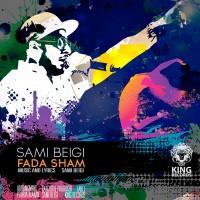 Sami-Beigi-Fada-Sham
