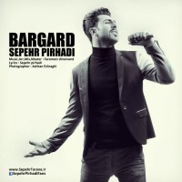 Sepehr-Pirhadi-Bargard