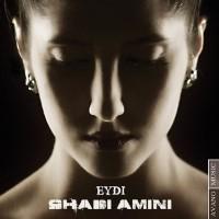 Shadi-Amini-Eydi
