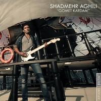 Shadmehr-Aghili-Gomet-Kardam