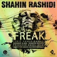 Shahin-Rashidi-Freak