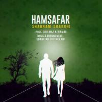 Shahram-Sharghi-Hamsafar