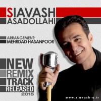 Siavash-Asadollahi-Remix-Azari