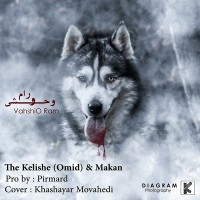 The-Kelishe-Vahshio-Raam