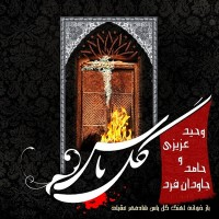 Vahid-Azizi_Hamed-Javedan-Fard-Gole-Yas