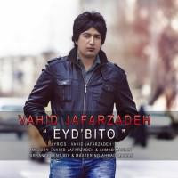 Vahid-Jafarzadeh-Eyd-Bito