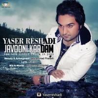 Yaser-Reshadi-Javooni-Kardam