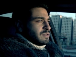 Amin-Ataei---Hafte-Ha-Raft-video