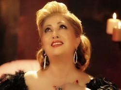 Leila-Forouhar---Kheili-Dooset-Daram-video