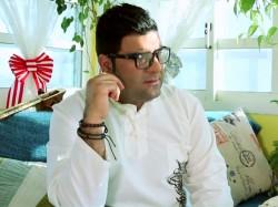 Mehrab-Mojarad---Vabastegi-video