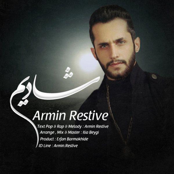 Armin Restive - Shadim