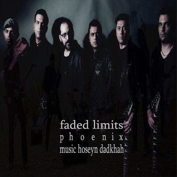 Faded Limits - Phoenix