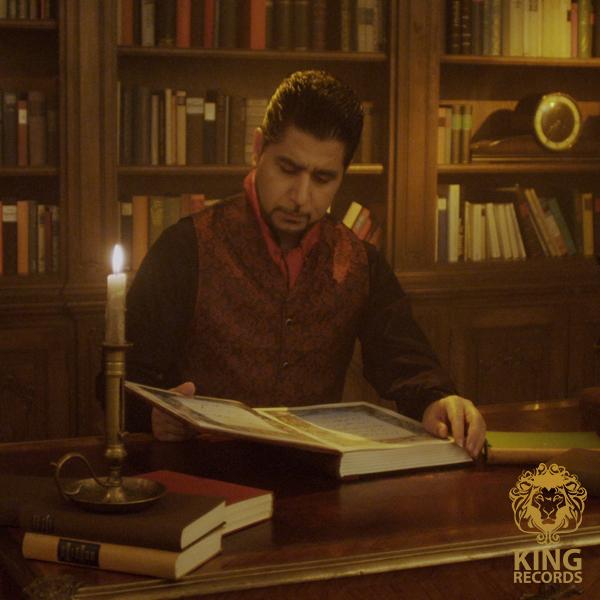 Farhad Bazleh - Gole Simin