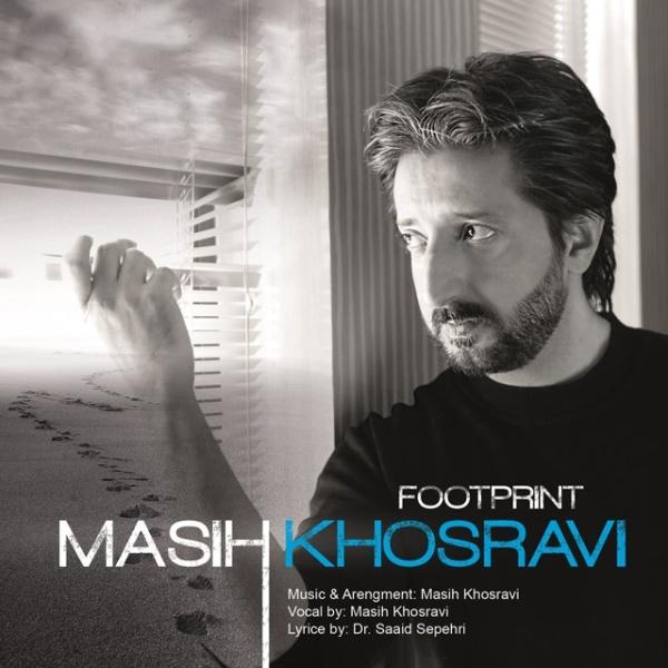 Masih Khosravi - Radde Pa