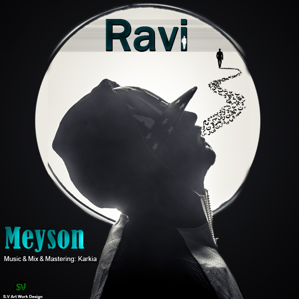 Meyson - Ravi