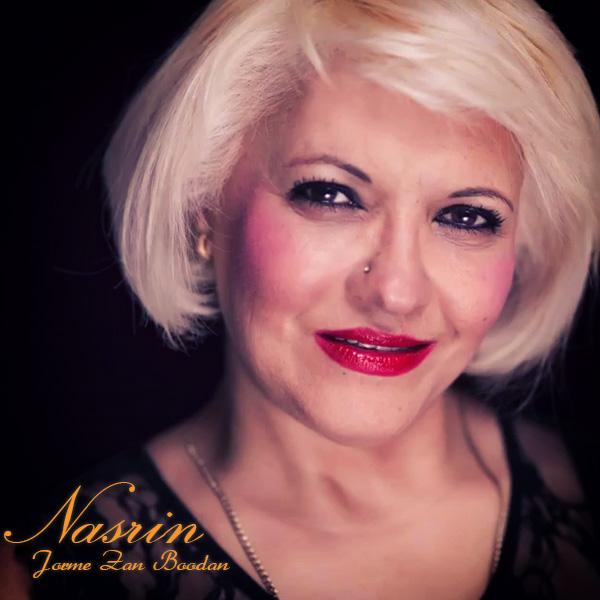 Nasrin - Jorme Zan Boodan