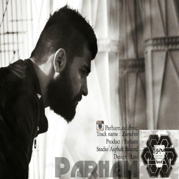 Parham - Zarrebin