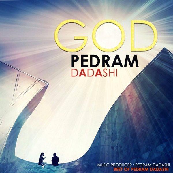 Pedram Dadashi - Havaasam Be To