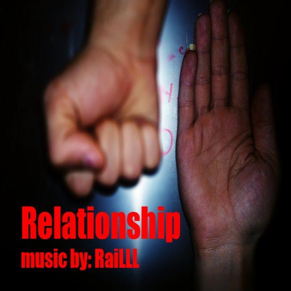 Railll - Relationship
