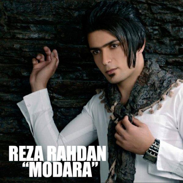 Reza Rahdan - Modara