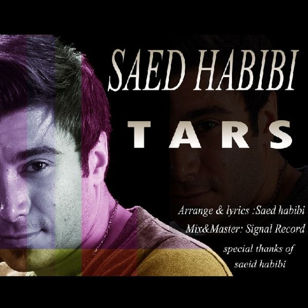 Saed Habibi - Tars