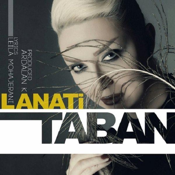 Taban - Lanati