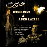 Abed-Latifi-Adat-(Ft-Behnam-Jafari)