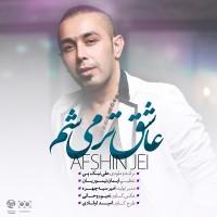 Afshin-Jei-Ashegh-Tar-Misham