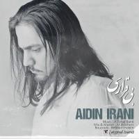 Aidin-Irani-Bi-Gharari