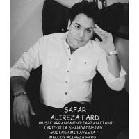 Alireza-Fard-Safar