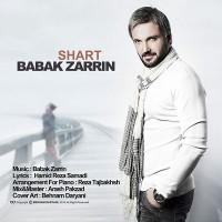 Babak-Zarrin-Shart