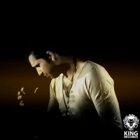Bahram-Fardad-Asheghe-Sadeh