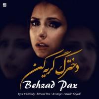 Behzad-Pax-Dokhtarak-Gerye-Kon