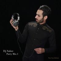 Dj-Saber-Party-Time-1