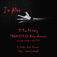 Elohim-Im-Alive