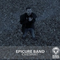 Epicure-Band-Cheshat